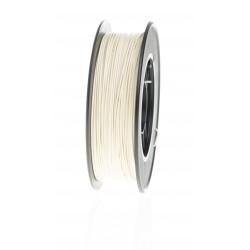 PLA-Filament - Elfenbein
