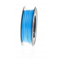 PLA-Filament - Hell-Blau