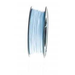 PLA-Filament - Eisblau