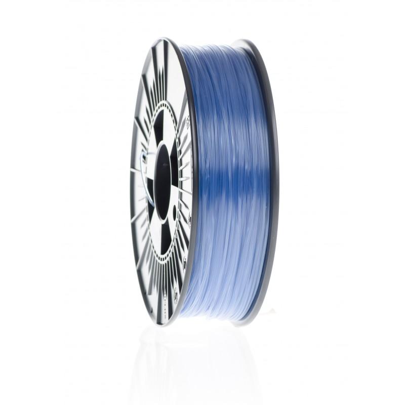 PLA-Filament - Wasser-Blau - 3dk.berlin