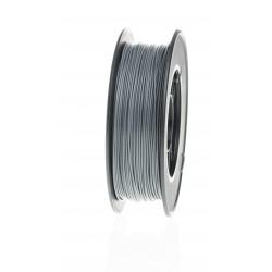 PLA-Filament Basaltgrau