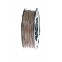 PLA-Filament - Nougatbraun