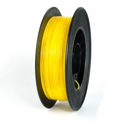 PLA-Filament - Gelb