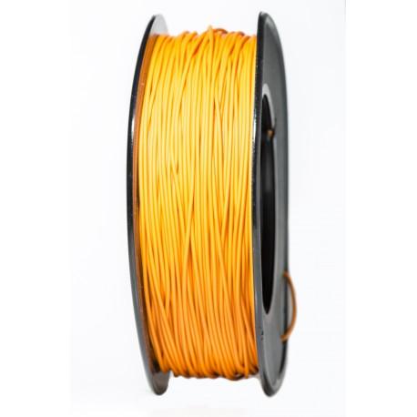 WillowFlex flexible Filament - Natural - 3dk.berlin