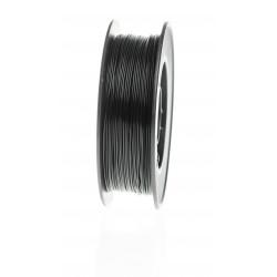 PLA-Filament schwarz