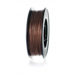 PLA Filament Metallic Red Copper