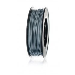 PLA Filament Pebble Grey