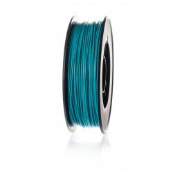 PLA-Filament - Neptungrün