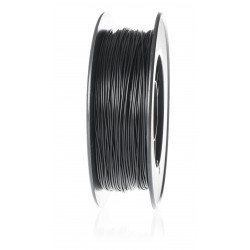 WillowFlex flexible Filament - Black