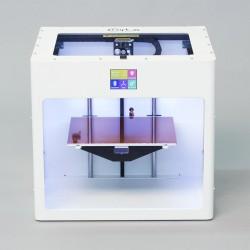 CraftBot+ 3d-Drucker