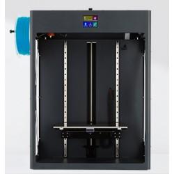 CraftBot XL 3d-Printer