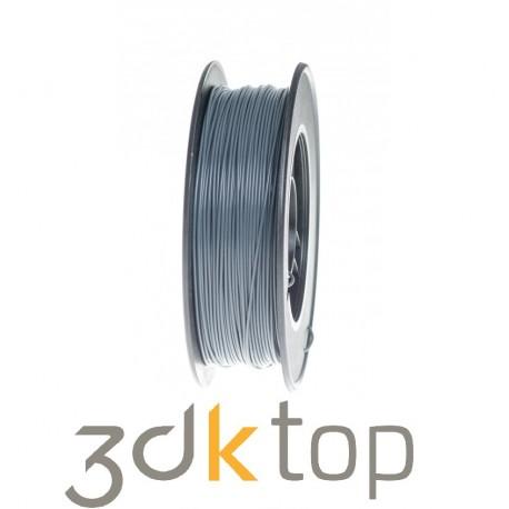 3dktop - Grau - hitzebeständig bis 230°C