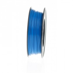 ABS-Filament Traffic Blue