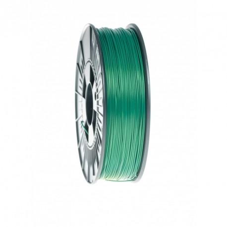 ABS-Filament Perlgrün