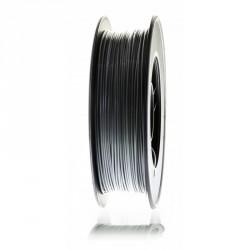 ABS-Filament Granitgrau