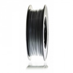 ABS-Filament Pearl Green Metallic