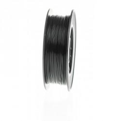 ABS-Filament Black