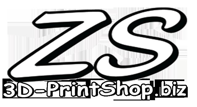 http://www.3d-printshop.biz/
