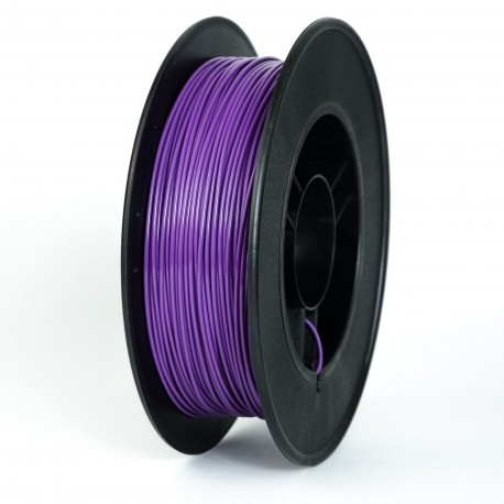 PLA-Filament - Lila