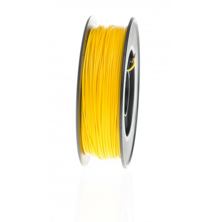 PLA Filament Gorse Yellow