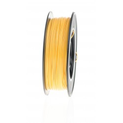 PLA-Filament - Dahlien-Gelb