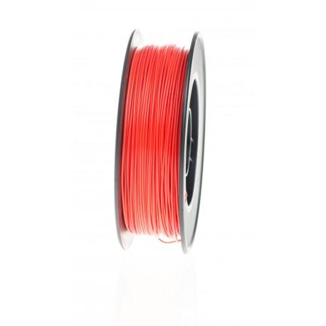 PLA-Filament - Rot-Orange