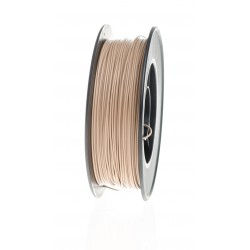 PLA Filament Clay Brown