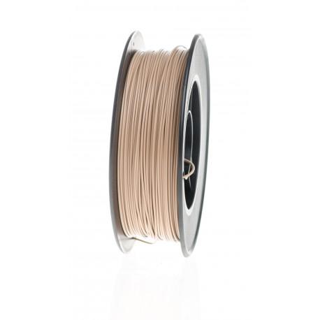 PLA Filament weiß, 1.75mm, 320g