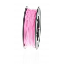 PLA-FIlament - Rosa