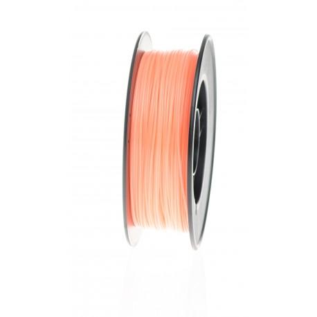 PLA-Filament - Lachs