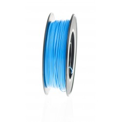 PLA Filament Bright Blue