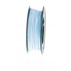 PLA Filament Ice Blue