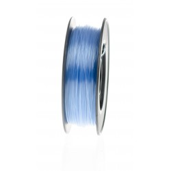 PLA Filament Lucent Water Blue