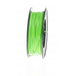 PLA-Filament - Gelb-Grün