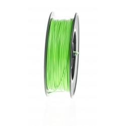 PLA Filament Yellow Green