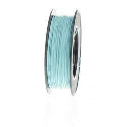 PLA-Filament - Türkis
