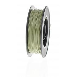 PLA-Filament - Schilfgrün
