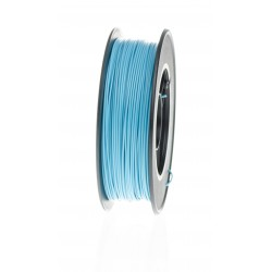 PLA Filament Blue Grey