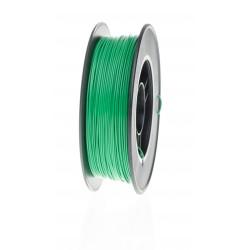PLA-Filament - Gras-Grün