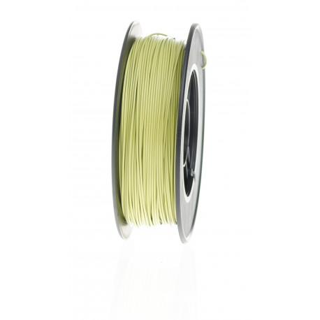 PLA-Filament - Hellgrün Mint