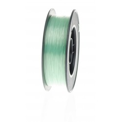 PLA Filament Lucent Light Green