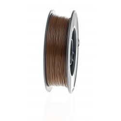 PLA Filament Brown