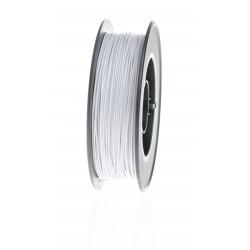 PLA-Filament Perlweiß
