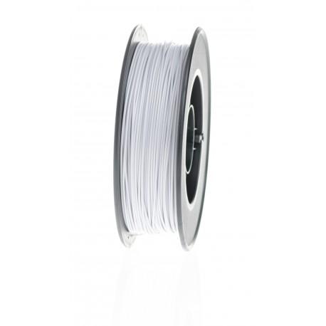 PLA Filament Pearl White