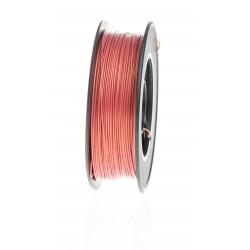 PLA-Filament - Rostrot Metallic