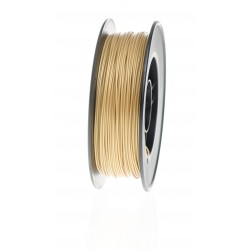 PLA Filament Gold Metallic