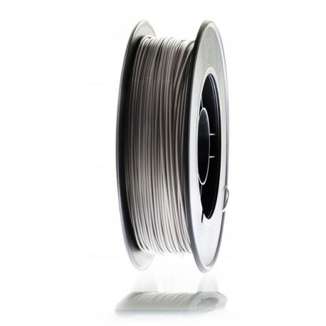 PLA-Filament Platingrau