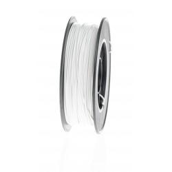 PLA-Filament Weiß