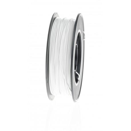 PLA Filament weiß, 1.75mm