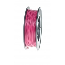 PLA-Filament - Bordeaux Violet